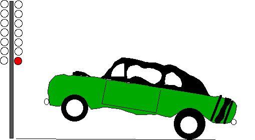 greendart.jpg