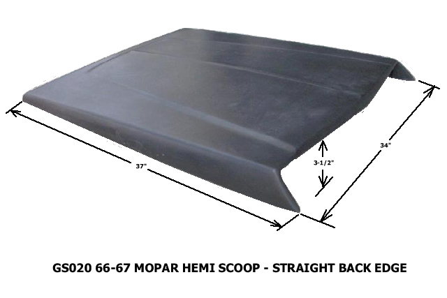 GS020-66-67-Mopar-Hemi-Scoop-straight-back-1 (1).jpg
