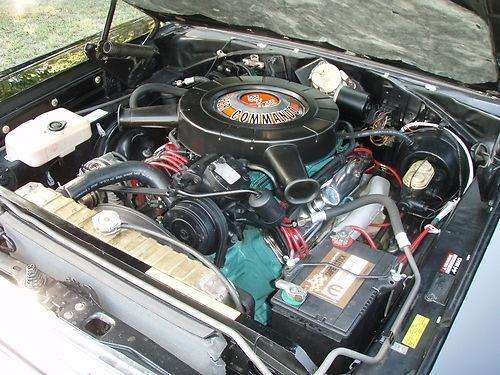 gtx engine.jpg