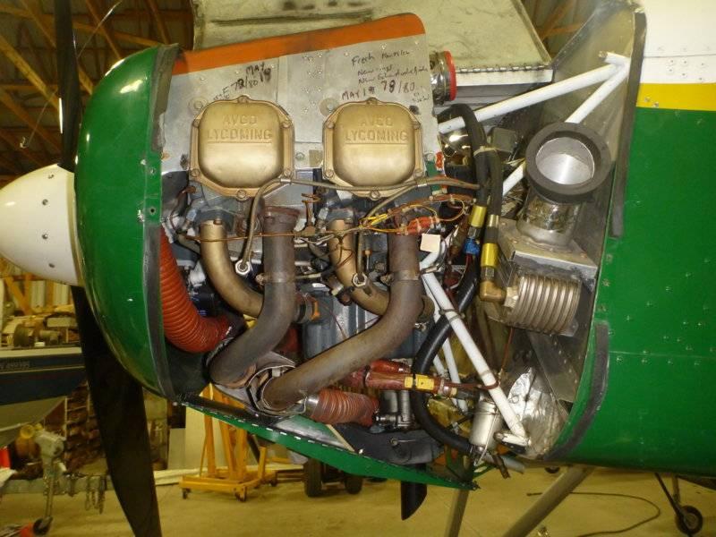 hangarspring2019 012.JPG