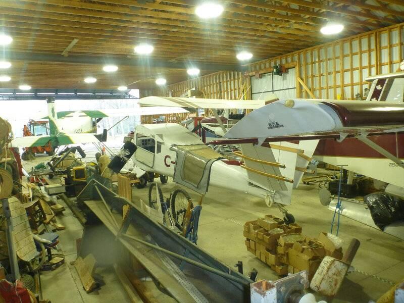 hangarspring2021 005.JPG