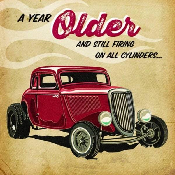 Happy Birthday A year older & still firing on all cylinders.jpg