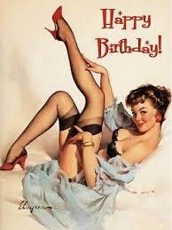 Happy Birthday babe vintage.jpg