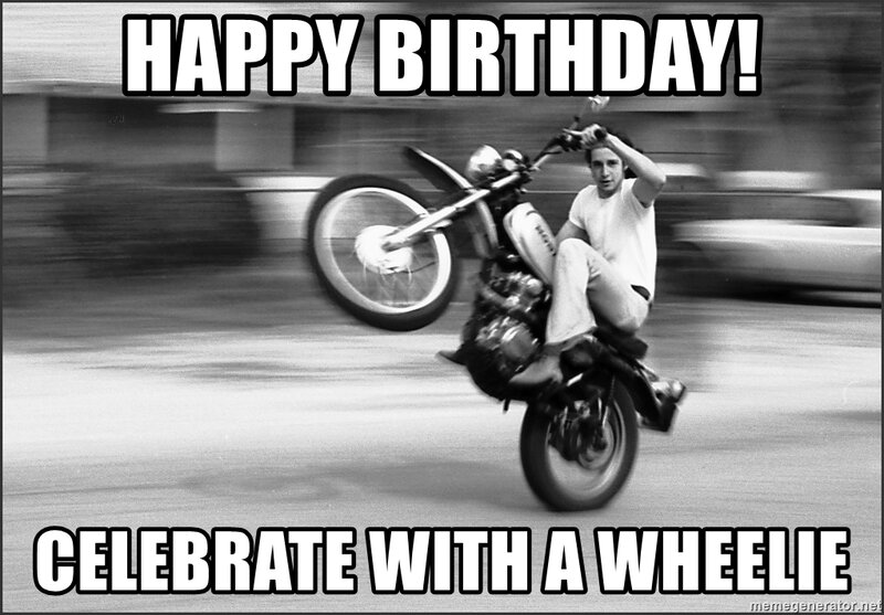 happy-birthday-celebrate-with-a-wheelie.jpg