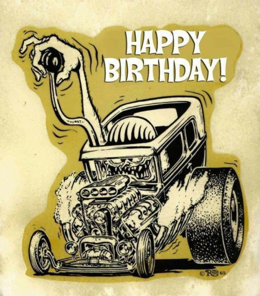 Happy Birthday -Ratfink style-.jpg
