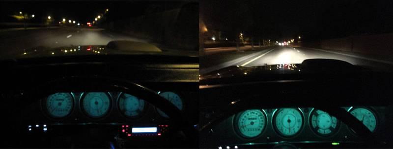 headlight-relay-kit-2-jpg.jpg