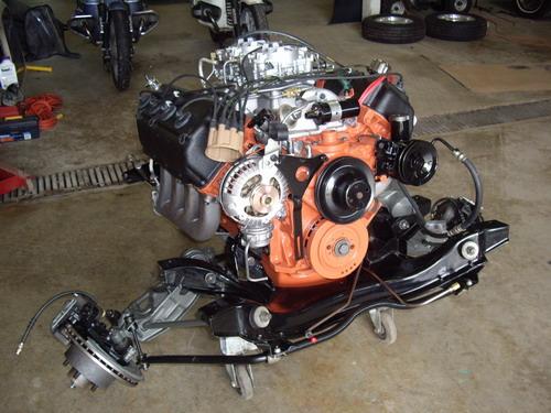 hemi engine pix 043a.jpg