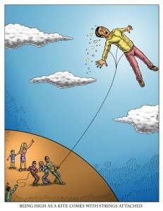 high-as-a-kite.jpg