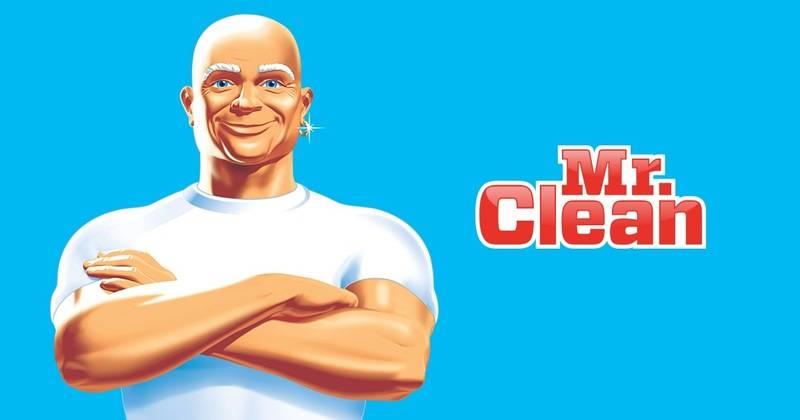HomepageCleaningProductsSolutions.jpg