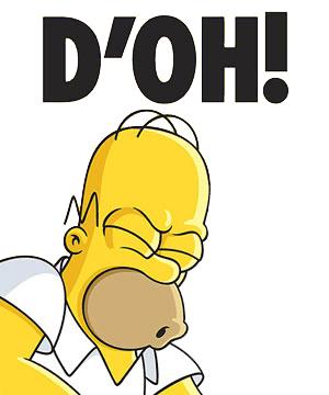 Homer doh.png