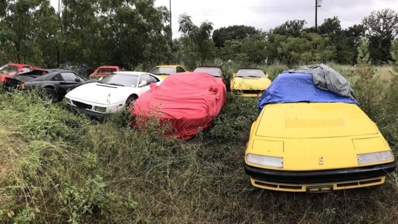 https___api.thedrive.com_wp-content_uploads_2019_05_Field-Of-Abandoned-Ferraris-1600x826.jpeg
