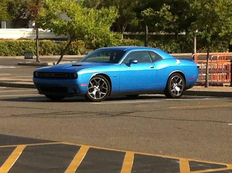 I love this car.JPG
