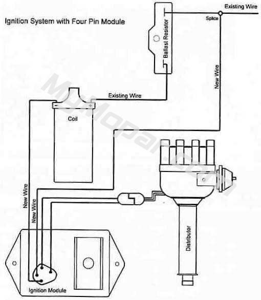 Ignition System Pin Jpg on Wiring Diagram 1970 Dodge Challenger