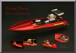 IHBA Crazy Horse BFFB & Driver Al Bush Pete & Marlene's boat.jpg