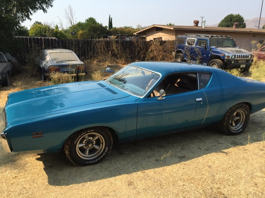 dodge parts muscle car photo gallery gi charger