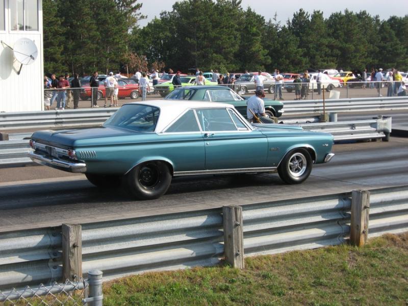Trans Brake Button | For B Bodies Only Classic Mopar Forum