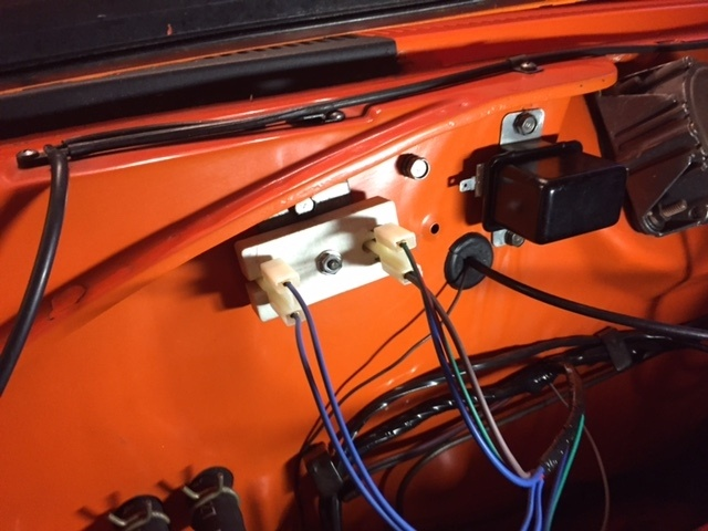 Wondrous Updating Electronic Ignition On 1969 Roadrunner For B Bodies Only Wiring Cloud Hisonuggs Outletorg