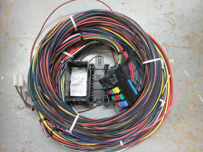 Painless Wiring Diagram Mopar - Ikwal.rep-mannheim.de • on painless wiring edelbrock, painless wiring harness chevy, painless wiring willys,
