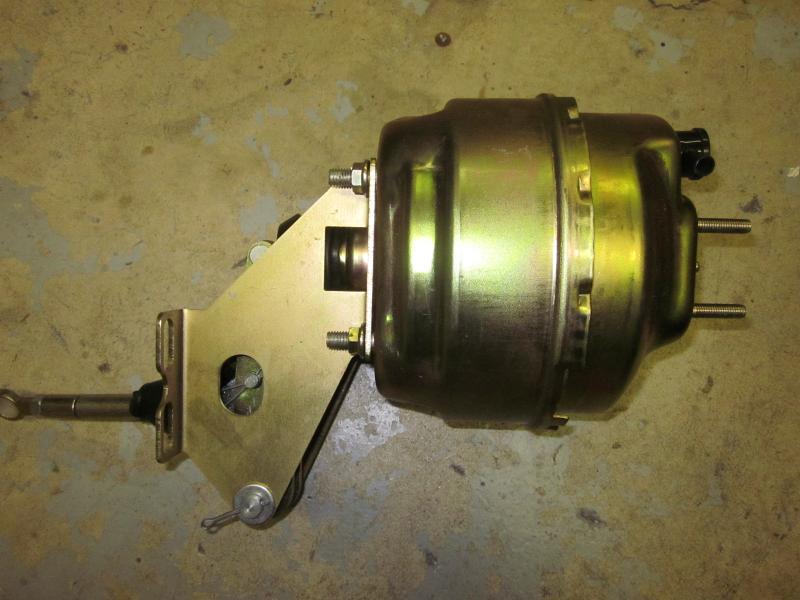 Img Jpg on Brake Master Cylinder And Booster