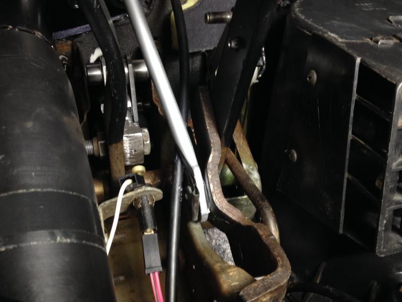 Brake Pedal Height Issues | For B Bodies Only Classic Mopar
