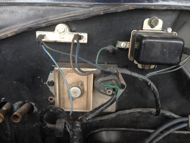 1968 Roadrunner Firewall Wiring Diagram - Car Wiring Diagrams ... on 1969 camaro wiring diagram, 1971 road runner wiring diagram, 1967 gto wiring diagram, 1970 road runner horn, 1971 corvette wiring diagram, 1968 barracuda wiring diagram, 1968 gtx wiring diagram, 1970 road runner wheels, 1967 corvette wiring diagram, 1969 road runner wiring diagram, 1969 corvette wiring diagram, 1962 corvette wiring diagram, 1968 charger wiring diagram, 1970 road runner specifications, 1969 barracuda wiring diagram, 1968 corvette wiring diagram, 1968 firebird wiring diagram, 1973 duster wiring diagram, 1970 road runner carburetor, 1972 duster wiring diagram,
