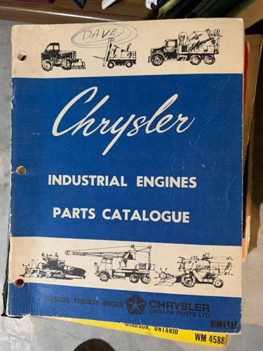 Industrial-Engine-Book-Blue.jpg