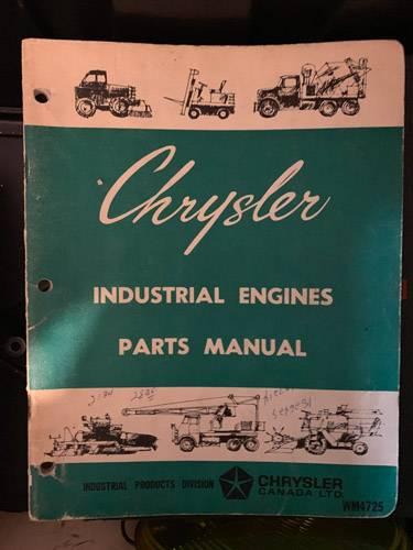 Industrial-Engine-Book-Green.jpg