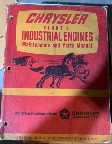 Industrial-Slant-6-Manual.jpg