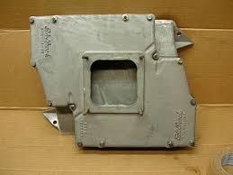 Intake 413-426w-440 Edelbrock STR-14-4500 top.jpg