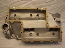 Intake Edelbrock SBC 265-400 SY-1 Smokie Ram Smokie Yunick Cross ram.jpg