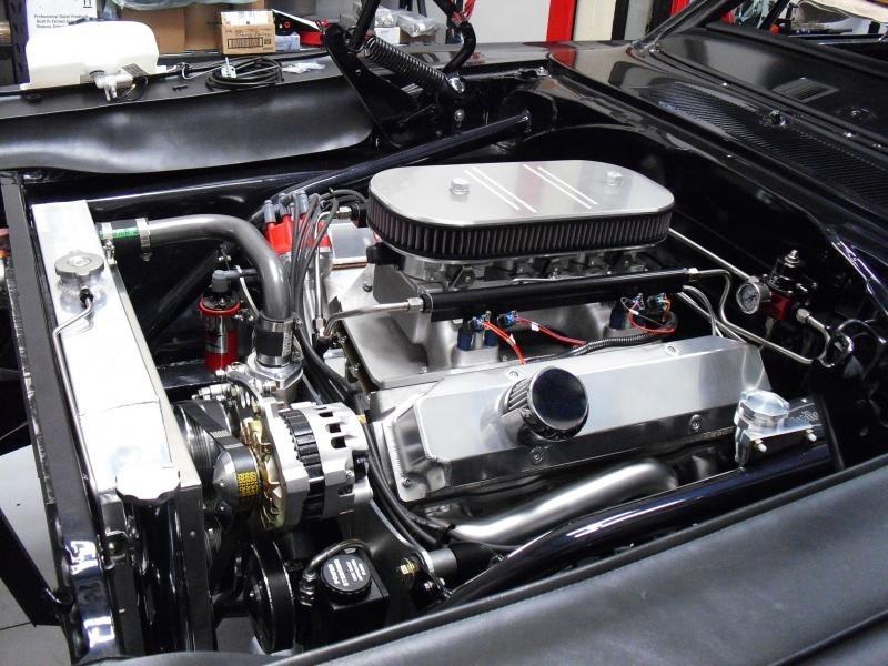 Intake FI Mopar RB - F&B Throttle Body EFI Six Pack #6.jpg