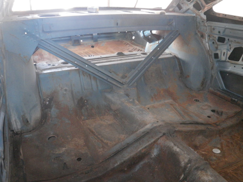Interior Stripped Back.JPG