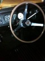 interiorsteeringwheel-1.jpg