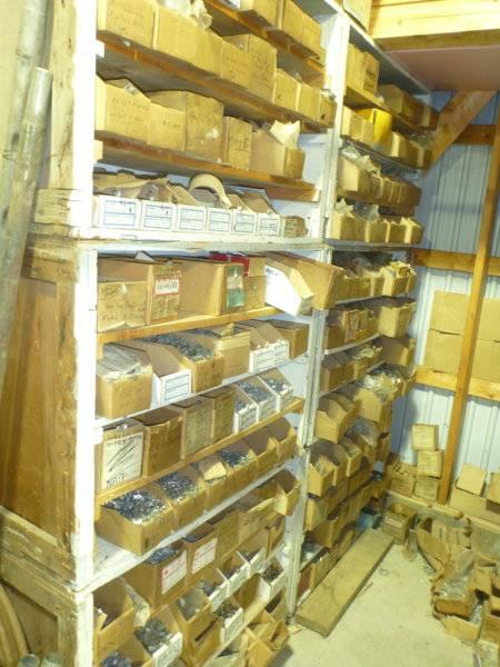 Inventory 023.JPG
