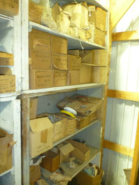 Inventory 030.JPG
