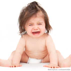 istock_sunemotion-1-frustrated-baby-crying-c.jpg