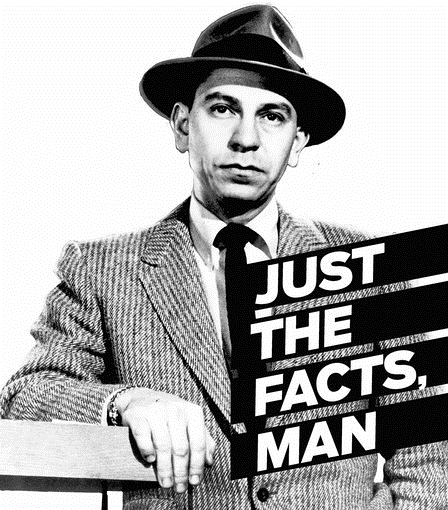 Jack Webb as Joe Friday Dragnet -Just the facts Man-.png