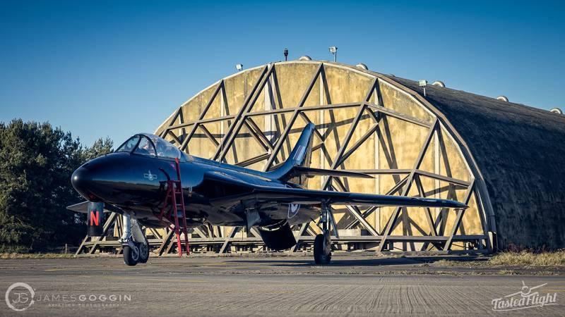 JG-18-103193-Edit.jpg