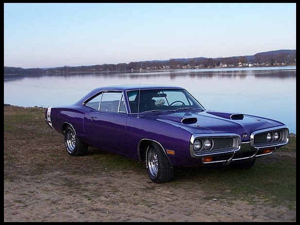 Sold N96 1970 Dodge Super Bee For Sale For B Bodies