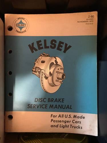 Kelsey-Disc-Brakes.jpg