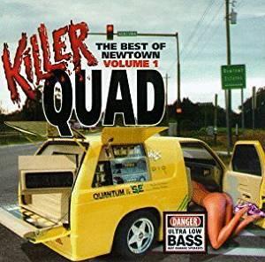 Killer Quad.jpg