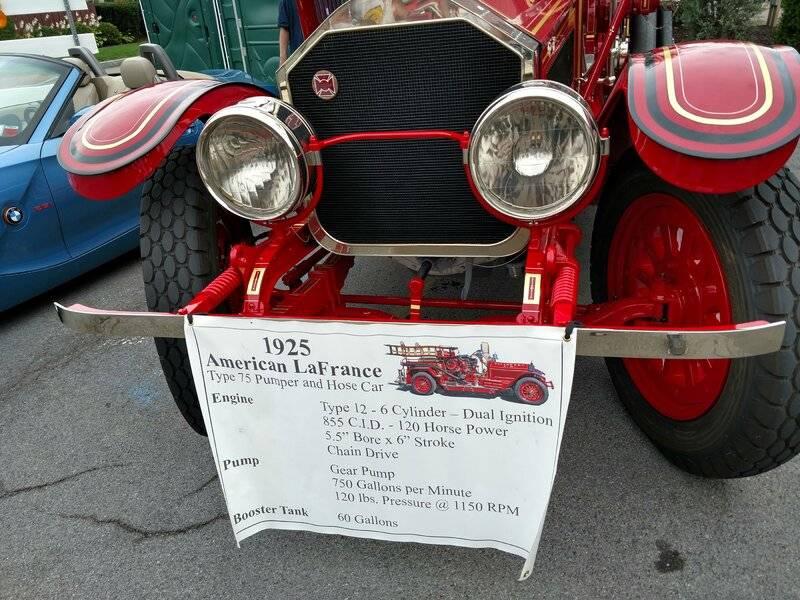 Lafrance Firetruck.jpg