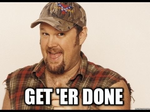 Larry-the-Cable-Guy-Git-R-Done.jpg