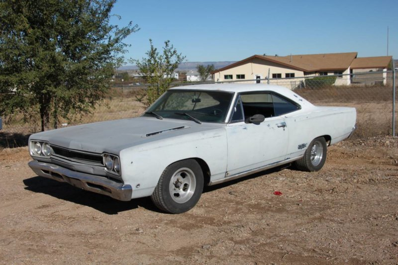 1968 plymouth gtx for b bodies only classic mopar forum rh forbbodiesonly com