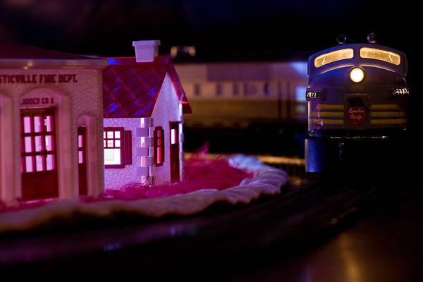lionel-train-121616-01-XL.jpg