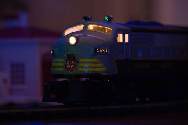 lionel-train-121616-03-XL.jpg