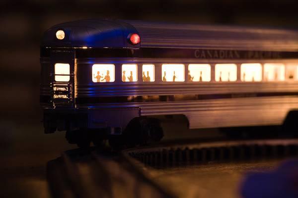 lionel-train-121616-04-XL.jpg