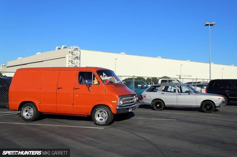 Long-Beach-Hi-Po-Swap-Mike-Garrett-06.jpg