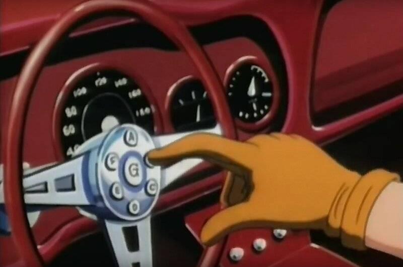 mach_5_steering_whee_3FrCv.jpg