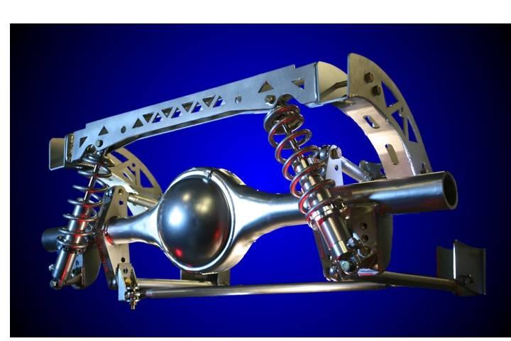 Magnumforce Racing Mopar A-B-E body Prolink 4 link coil over bolt in suspension.jpg